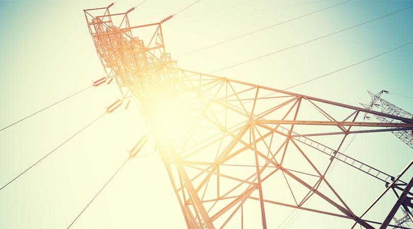 power price spikes
