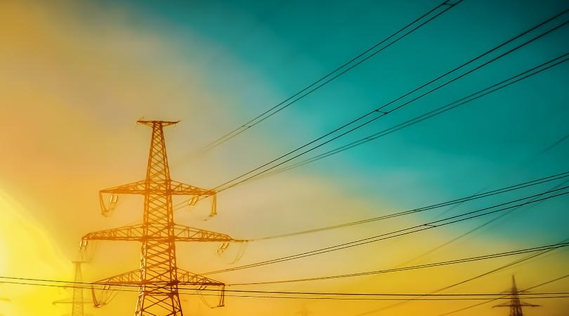 2018 energy market outlook