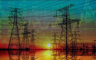 challenging retail energy market
