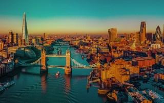 London VPP