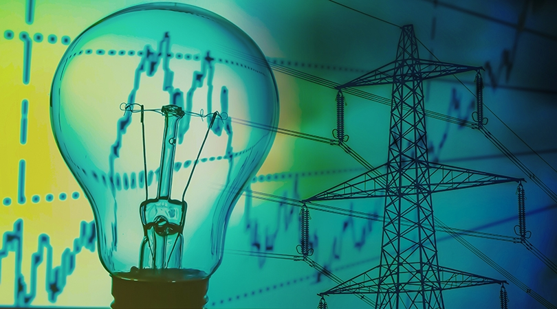 small energy suppliers