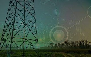 network charging reform update