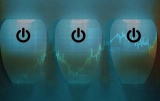 energy price cap august 2021
