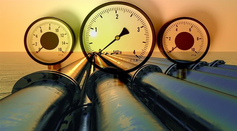 gas price volatility