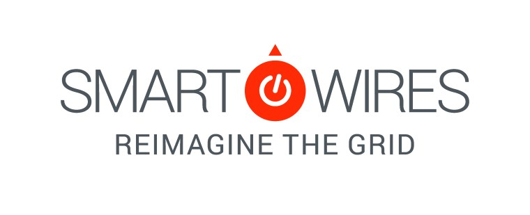 Smartwires_w-tag_HiRes