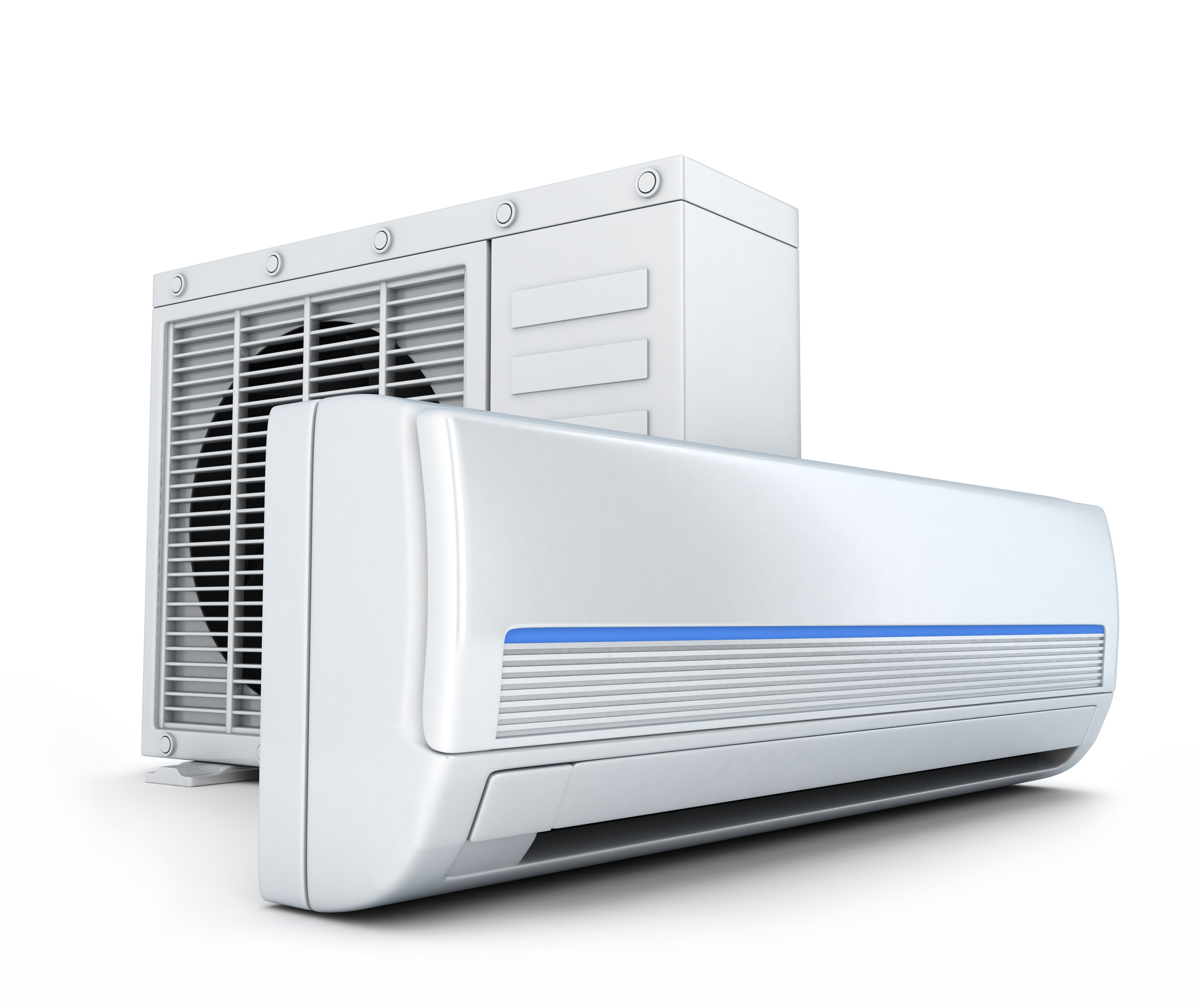 In Home Air Conditioner