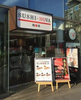 express-sushi-in-shibuya4