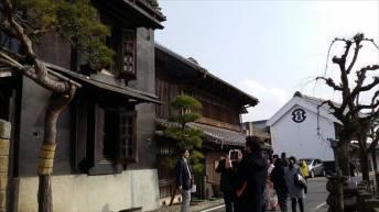 Sawara_006_R