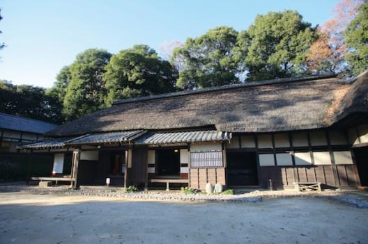 saitama-article-thai-2-8