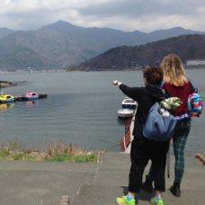 fuji-five-lakes-pass10