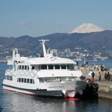 hatsushima-an-island-full-of-adventure5