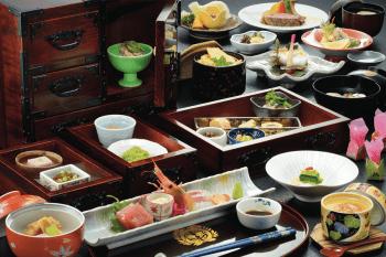 ที่อยู่: โชเคอิคาคุ 143-3, ฮิโตะคิตะ-นิชิ, โมนิวะ, ไทฮะคุ, เซนได, มิยะงิ