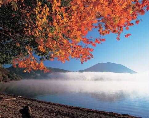 lake-chuzenji-autumn26