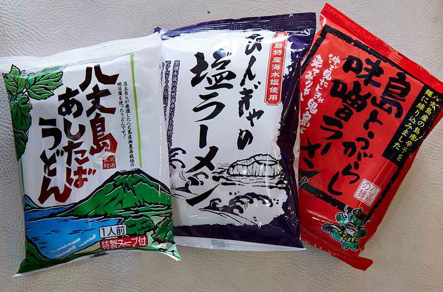 160616_hamamatsucho_1_10
