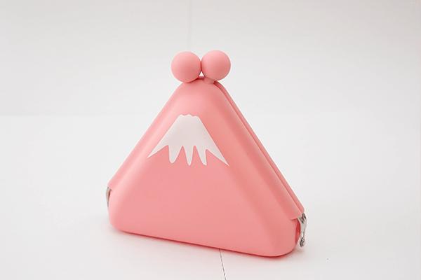 mt.-fuji-purse-souvenir