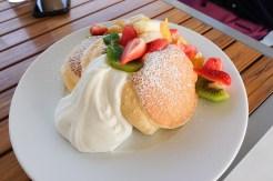 4_2_pancake