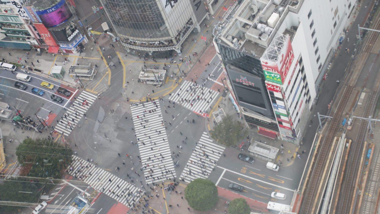 Shibuya-scaled 2