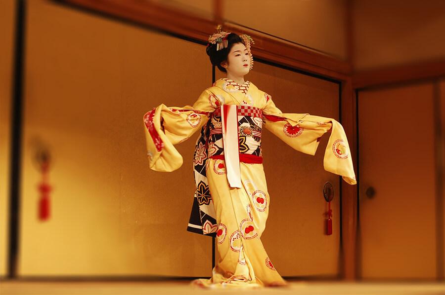 know your kimono 9 different types of kimono wattention com
