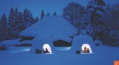 Memorable-Winter-in-Northern-Tohoku-3
