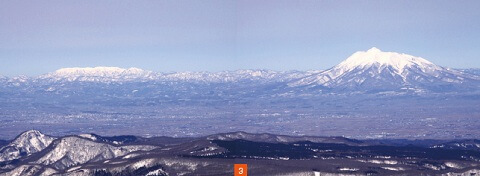 Memorable-Winter-in-Northern-Tohoku-9