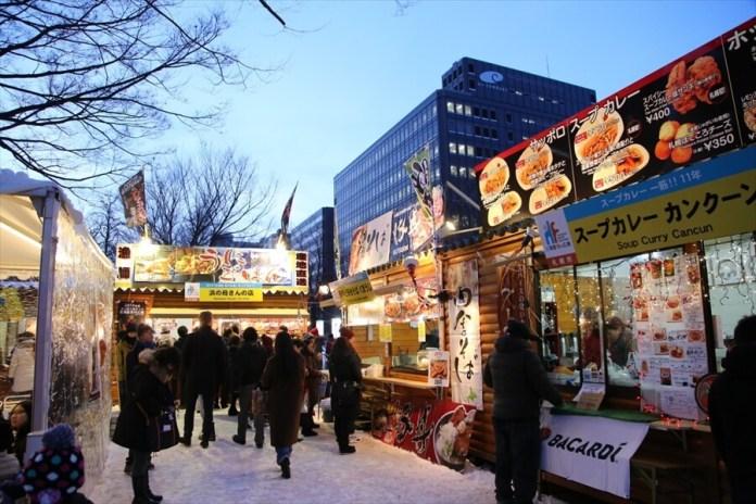 Snow Festival3_R