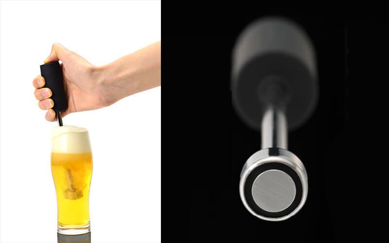 TokyuHands-beer3