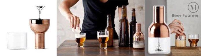 TokyuHands-beer5