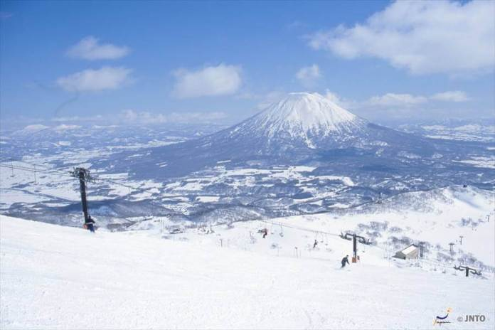niseko_ski2