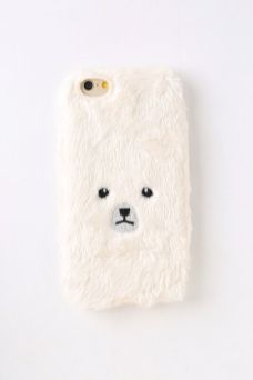 Bear iPhone cover2