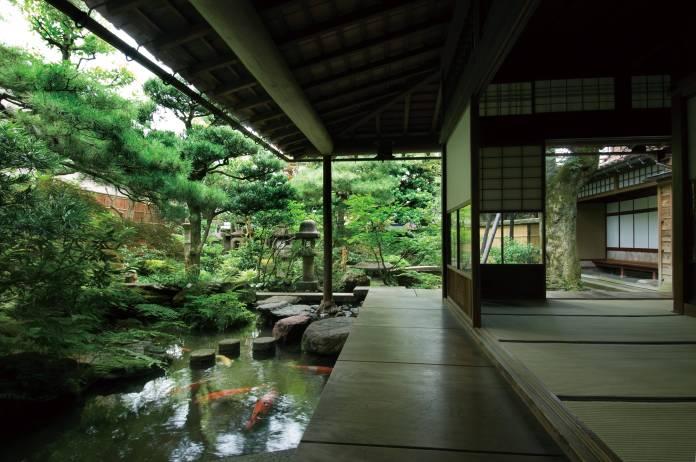 Kanazawa (4)