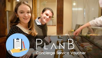 PlanBvoucher-large