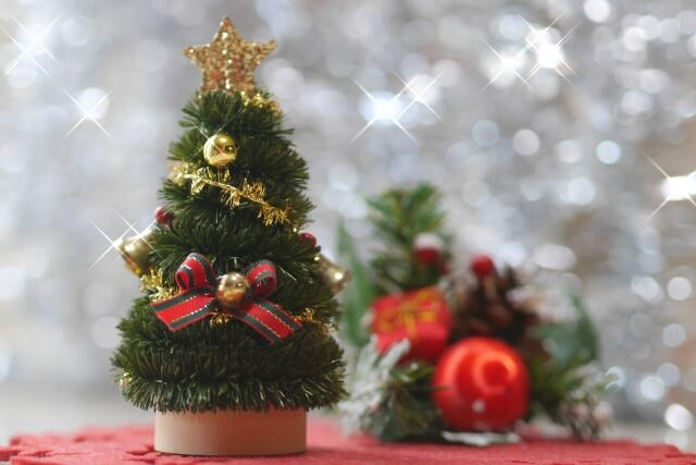 Japan Christmas.History Of Christmas In Japan Wattention Com