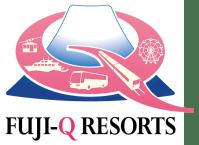 fuji-q-resorts-