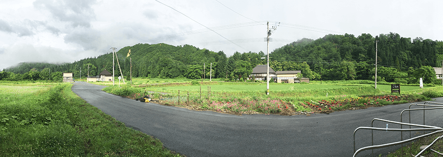 irori-minshuku-in-rural-yamagata-japan