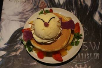 A Final Fantasy Food Adventure10
