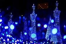 carretta-blue-light