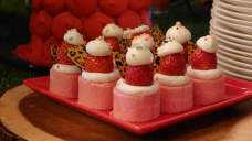 cute-strawberry-desserts
