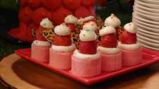 cute-strawberry-desserts