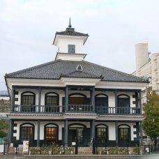 historical-building-koshu-yume-