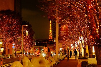 roppongi-illumination-red-candle