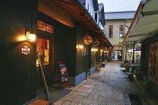 streets-near-koshu-yume-kouji
