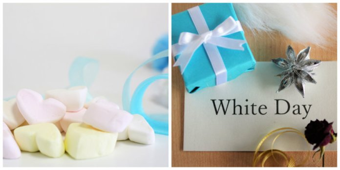 white day gifts