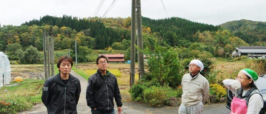 yamagata-aki-11
