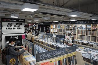 hmv-record-shop-shibuya