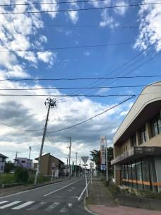 FUKUSHIMA_41