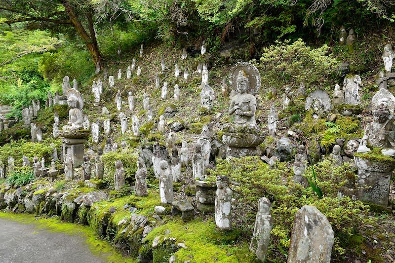 Kinsho-ji 3