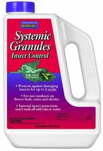 systemic granuals (1)