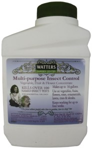 Multi Purpose Insect Spray