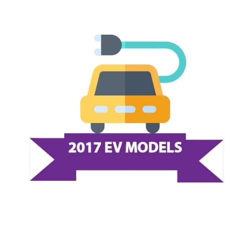 2017-ev-models