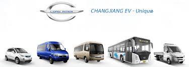 fdg_yangtze_electric_mini_urban_suv wattev2buy